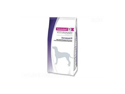 Eukanuba VD Dog Dermatosis Dry