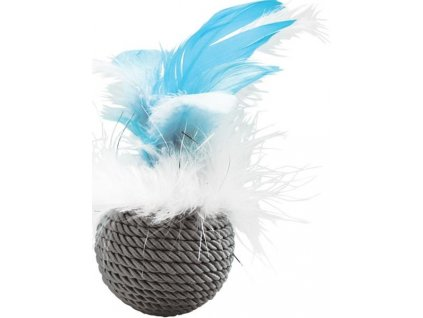 Hračka cat balónek Wonderland Pírko 25x8x7,5cm