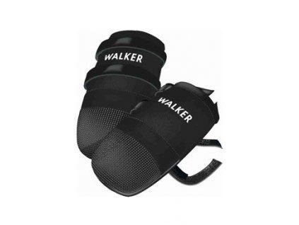 Botička ochranná Walker neopren Active