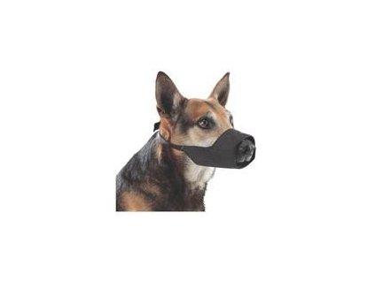 Náhubek fixační pro psa Henry Schein