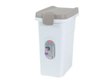 Kontejner na suché krmivo 15l Zolux