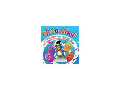 minni disco