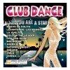 CD Club Dance