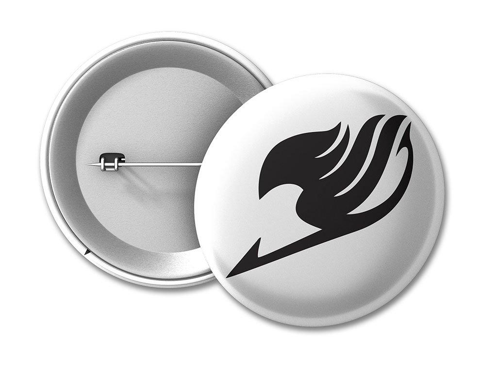BUTTON logo černé na web