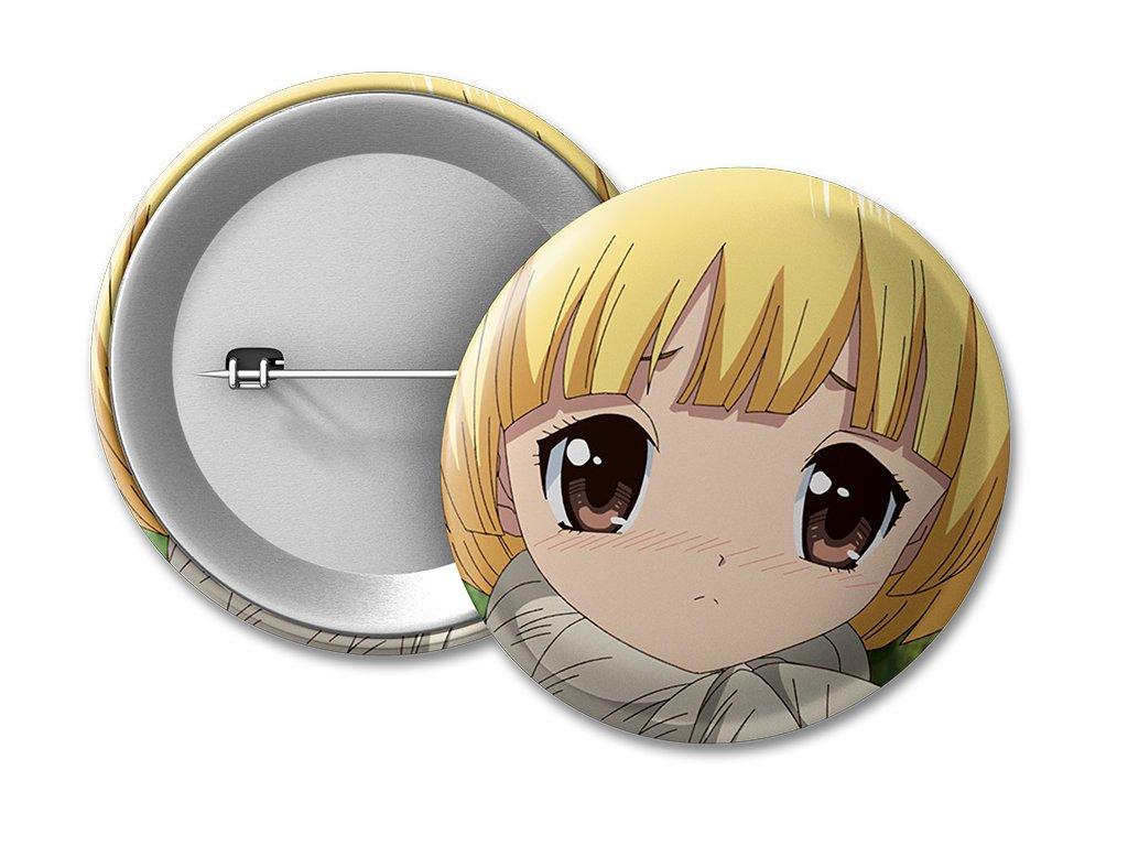 Suika Cute