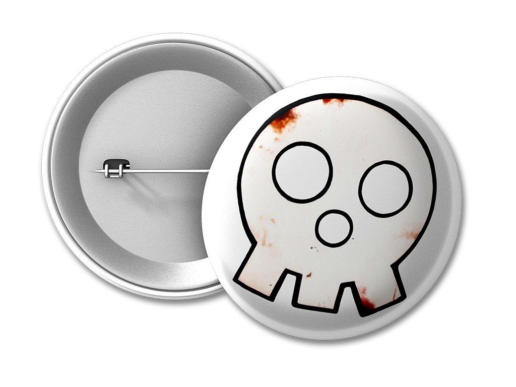 Logo lebka