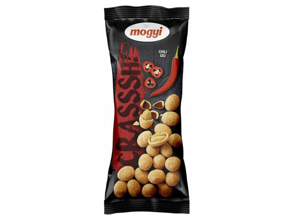 mogyi chilli