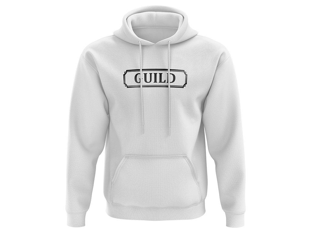 guild mikina na web