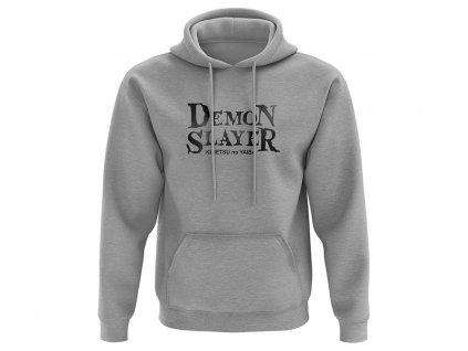 demon slayer mikina na web