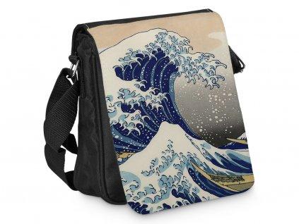 Japan waves 2