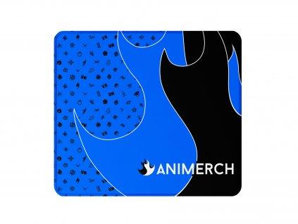 Animerch Podložka 45x40
