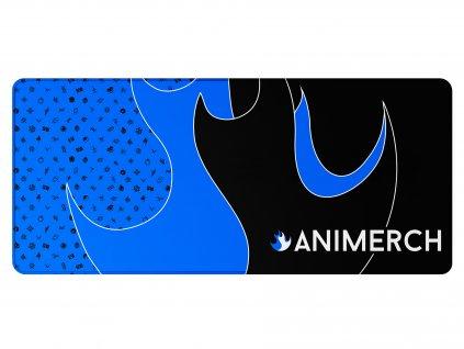 Animerch Podložka 90x40 UMÍSTĚNÍ NA ESHOP (v1.01)