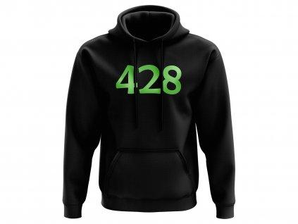 428 Umístění na e shop