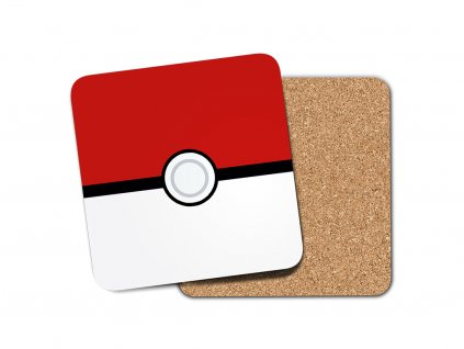 pokemon podtacek na web