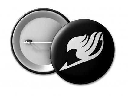 placka logo negativ 50 umístění na eshop