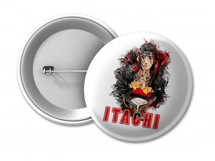 Itachi