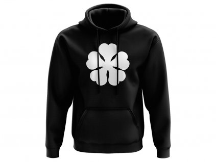 black clover mikina na web