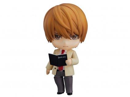 Akčí figurka Yagami Light 2.0 - 8 cm
