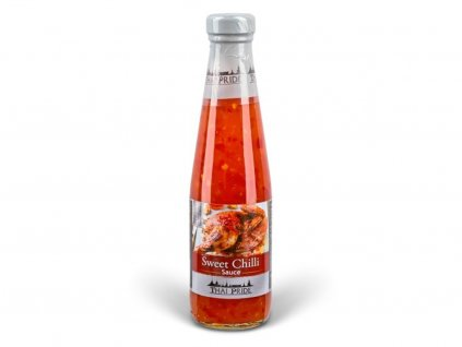 thai pride chilli 295 ml