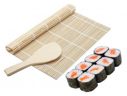 podložka na sushi