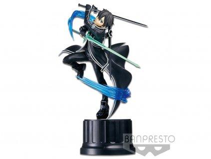 Figurka Espresto Kirito 23 cm
