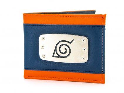 Peněženka Naruto 2