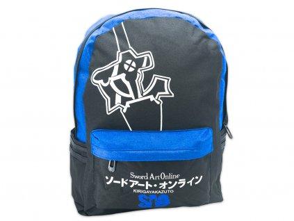 Školní batoh Sword Art Online