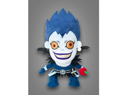 death note plysak figure ryuk 29 cm 0.jpg.big