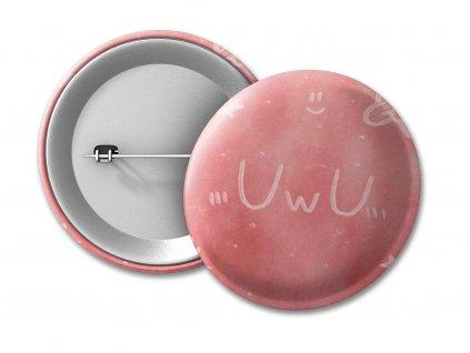 Pinky uwu