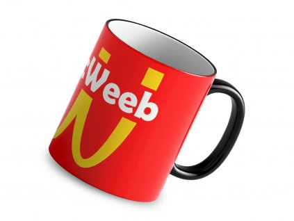 McWeeb 1
