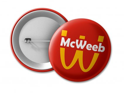 Mcweeb