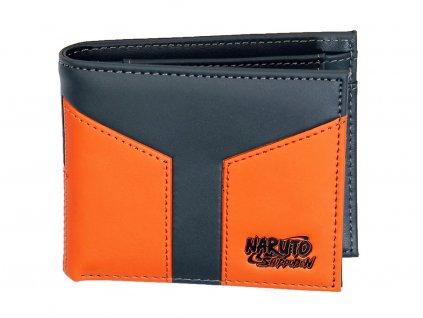 Peněženka Naruto Shippuden