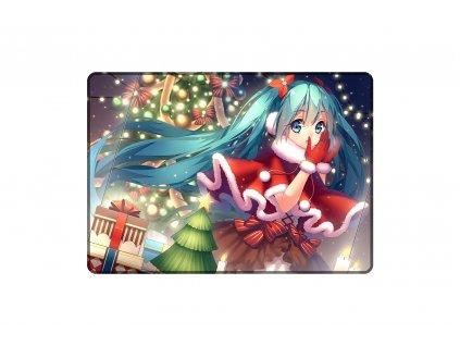 Kawaii Christmas