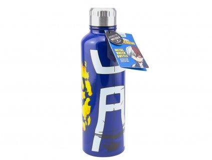 boku no hero lahev