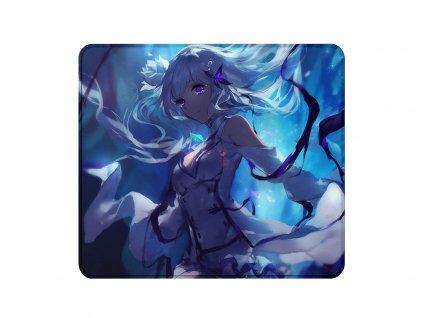 Emilia (L)