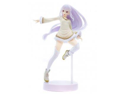 figurky (9)