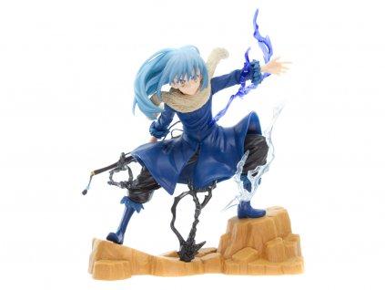 figurky (4)