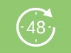 ikona_vyhody-nakupu_48-hodin-doruceni