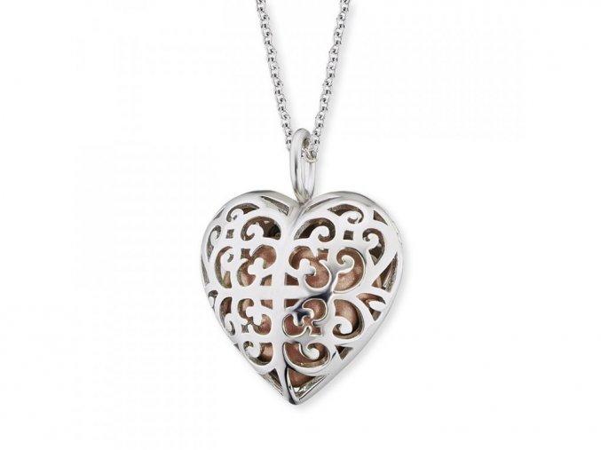 ERN 16 HEART S 1