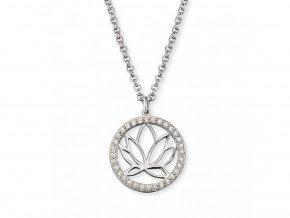 ern lotus zi