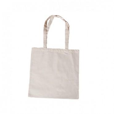Bavlnené tašky