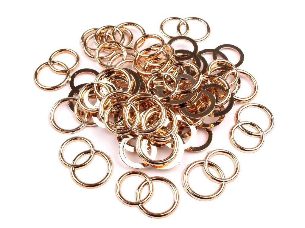 Dekoračné prstene