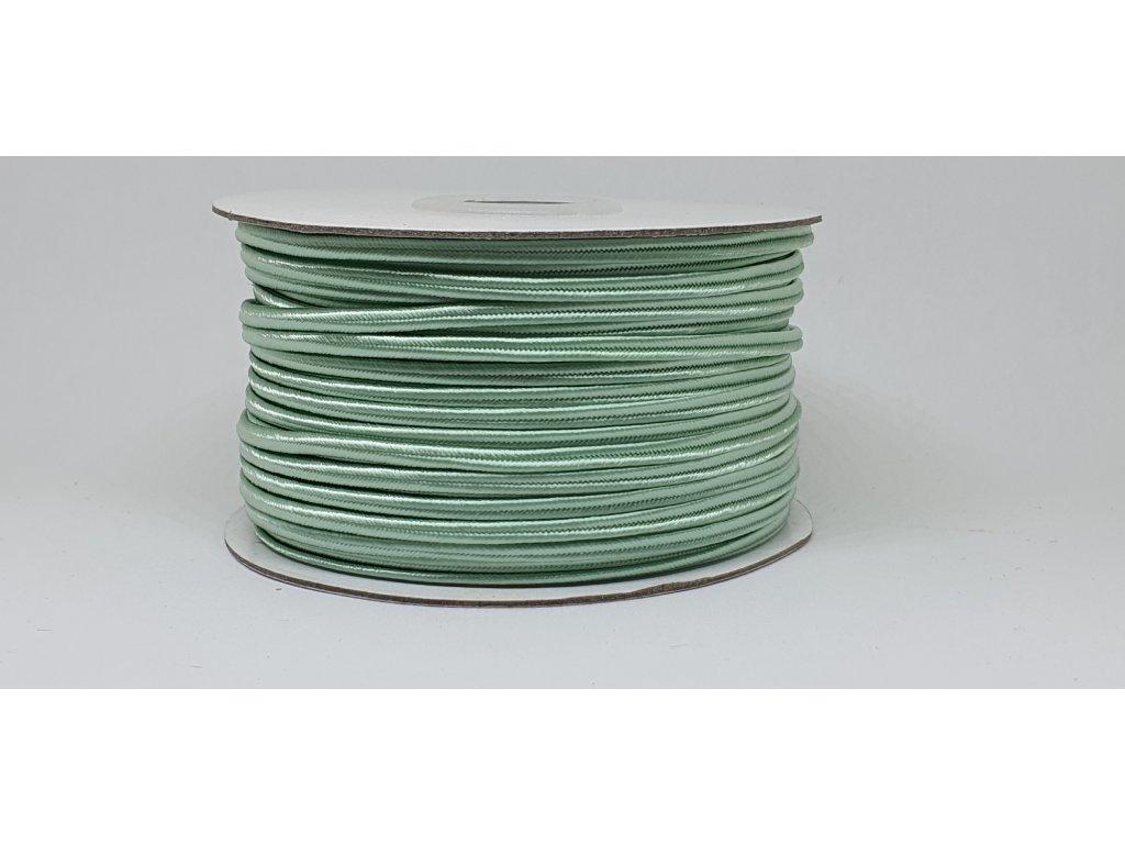 Sutaška 3mm A080 zeleno sivá