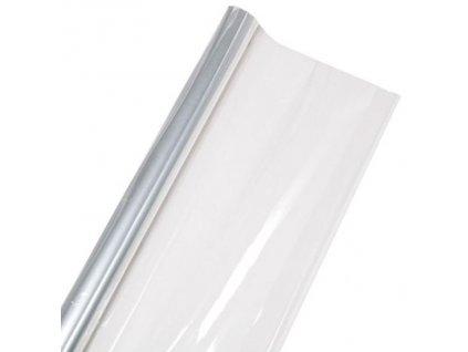 Celofán transparentný 100x120cm/5ks