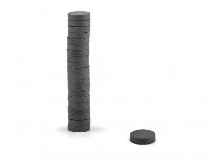 Magnet Ø12 mm