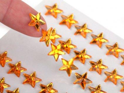 hviezd