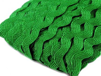 Hadovka zelená 5mm