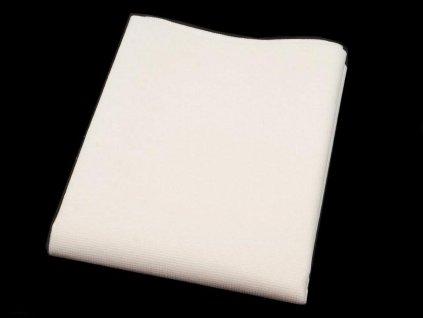 Netkaná textília RONAR FIX 160+20g/m2