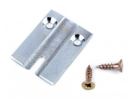 Pomôcka na navliekanie bežcov na špirálové zipsy 3mm a 5mm
