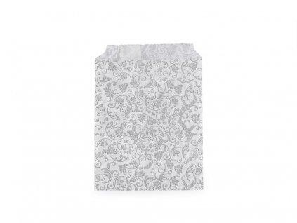 Papierový sáčok 9,5x14cm
